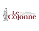 Logo Le Colonne_PNG.png