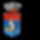 stemma-carovigno.png