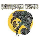herpin time radio.jpg