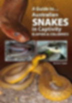 australian-snakes-in-captivity.jpg