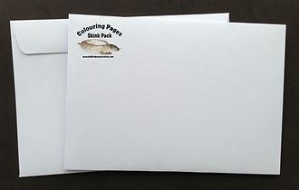 skink envelope .jpg