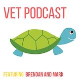 vet podcast.png