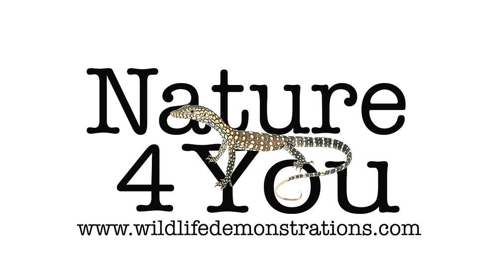 Nature 4 You, Scott Eipper, Tie Eipper