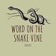 snake on the vine.jpg