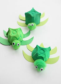 reptile craft, turtle craft, reptile themed activities for kids, turtle activites for kids, Nature For You