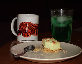 Pilbara Death Adder, ceramic mug, reptile giftware, coffee cup, Nature For You