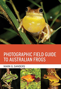 photographic-field-guide-to-australian-frogs.jpg