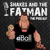 snakes and the fatman.jpg