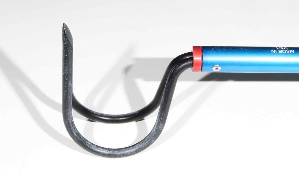 Midwest Snake Hook
