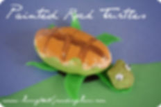 painted rock Turtles, painted rocks, turtle activities for kids, turtle crafts, reptile activities for kids, reptile crafts