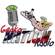 gecko nation podcast2.jpg
