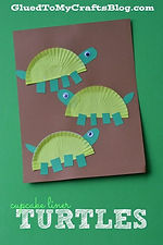 turtle craft, turtle activities for kids, reptile activities for kids, reptile acivities, Nature For You
