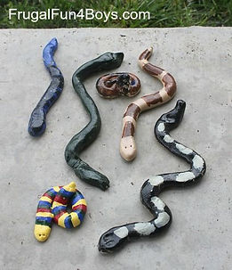 reptile crafts, reptile themed activities for kids, snake crafts, snake activities, reptile, Nature For You