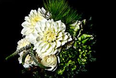flower_205.jpg