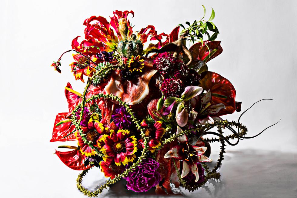 flower_173.jpg