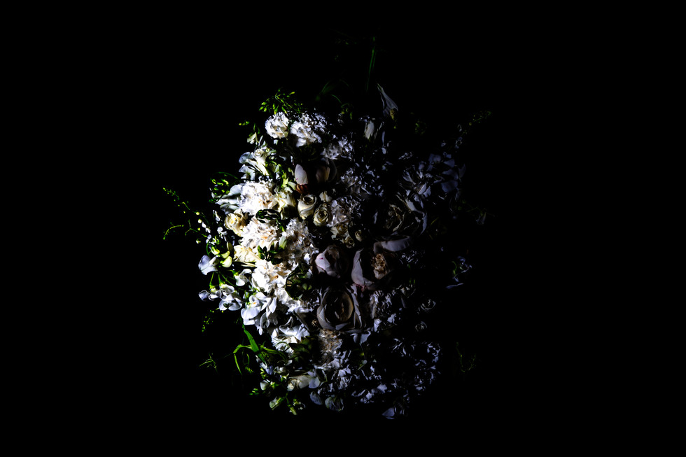 flower_089.jpg