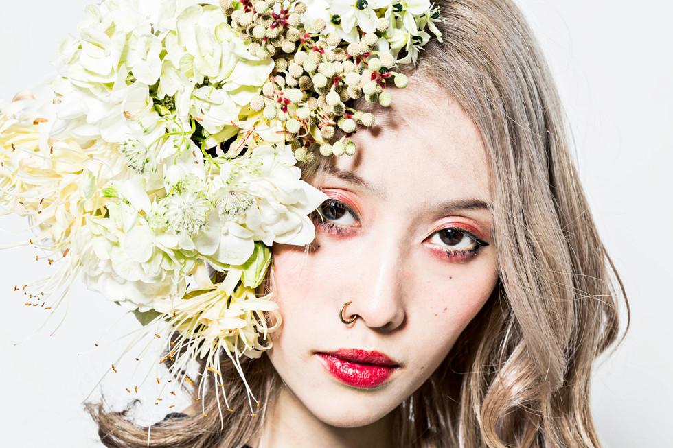 flower_133t.jpg