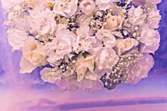flower_213.jpg