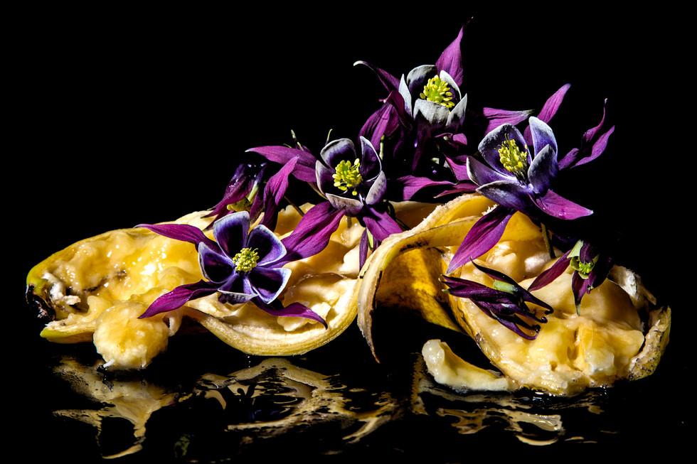 flower_132.jpg