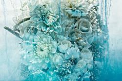 flower_206