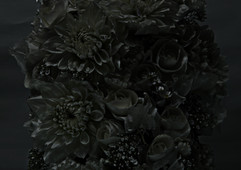 flower_226.jpg