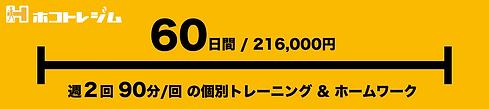 スクリーンショット 2019-08-16 20.10.59.png
