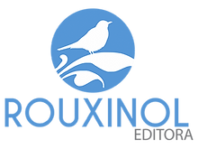 Rouxinol-Editora.png