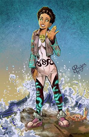Surfgirl - Roger Bonet Martinez.jpg