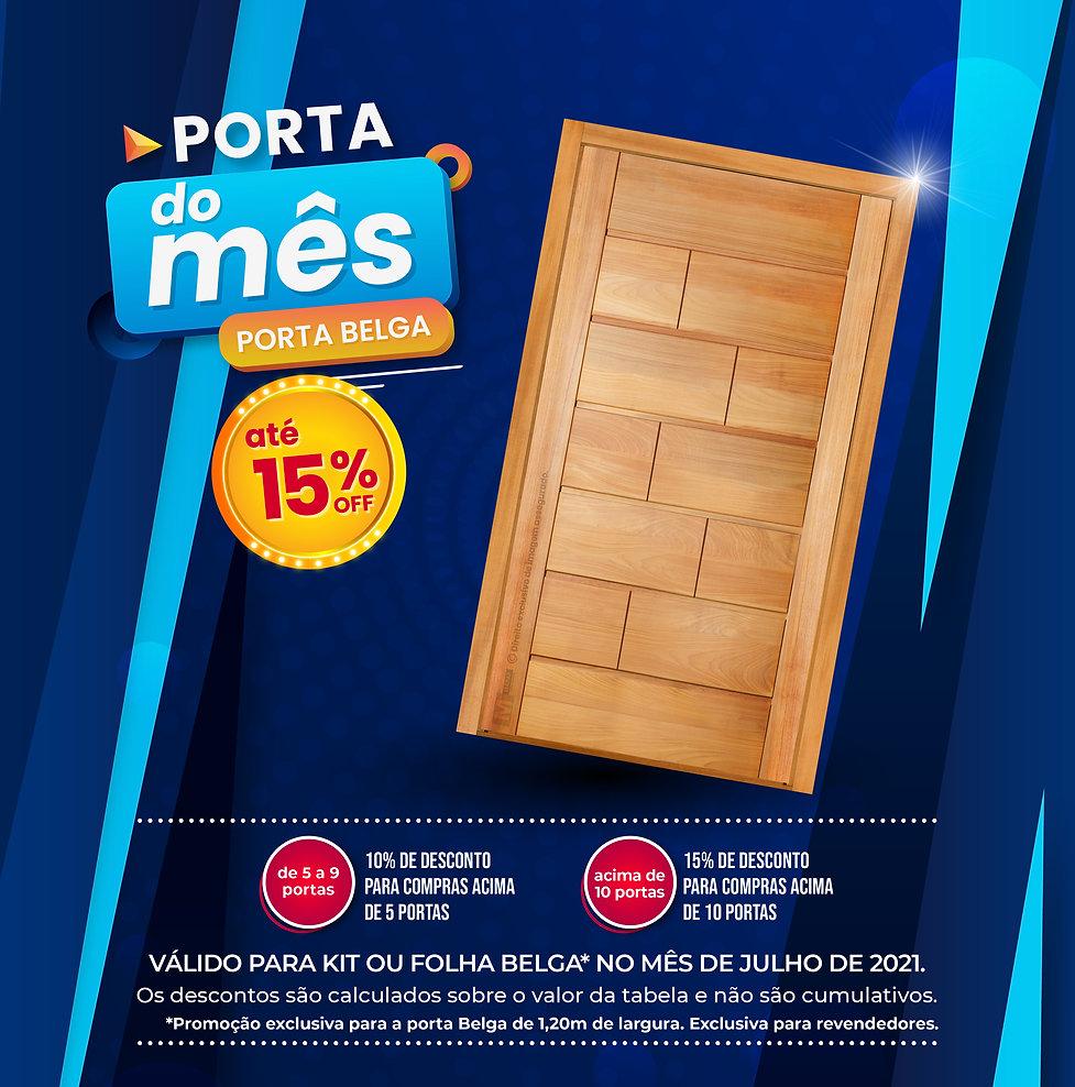 Porta-Mes-Belga_SITE.jpg