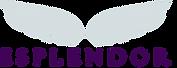 logo v4 (1).png