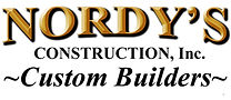 NordysWebLogoInc_CustomBuilders_2015.jpg