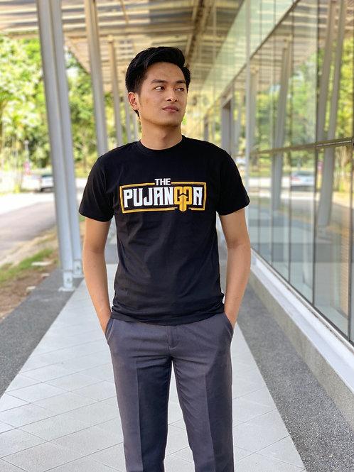 The Pujangga Shirt