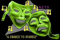 A Chance To Sparkle logo.png