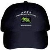 A.C.T.S Cap