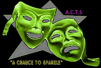 A.C.T.S logo.png