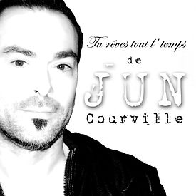 Jun Courville