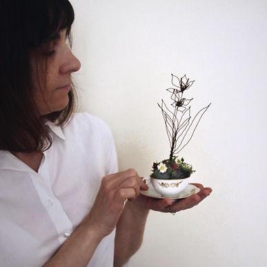 Daniela Fili di Poesia.jpg
