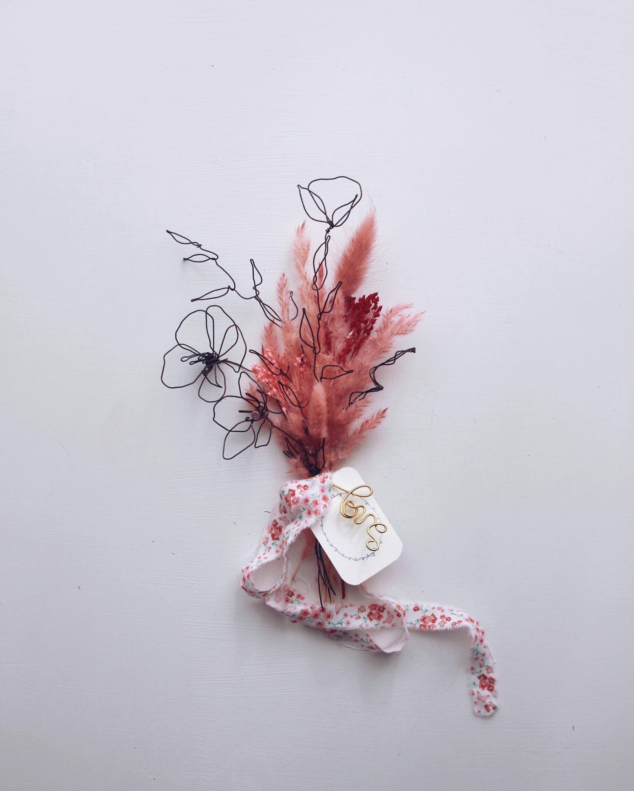 bouquet d'amore