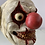 "Thumbnail: ""Creepo the Clown"""