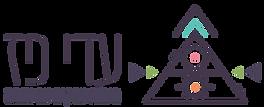 לוגו-עדי-פז-לרוחב-שקוף.png