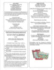 Linda - Jan 2020 - Page 6.jpg