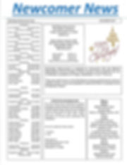 Linda - Dec 2019 - Page 1.jpg