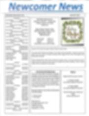 Linda - Jan 2020 - Page 1.jpg
