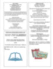 Linda - Dec 2019 - Page 6.jpg