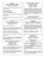 Linda - Jan 2020 - Page 5.jpg