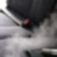 limpeza-higienizacao-veiculos-vapor-sc-s