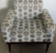 limpeza-de-sofa-poltrona-antes1