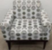 limpeza-de-sofa-poltrona-depois1