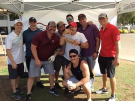 Golf Teams Michaels Memories 2020 (48 of