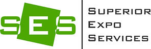Superior Expo Services Underwriter Michaels Memories